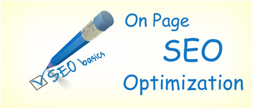 Our seo services cover both on-page and off-page seo
