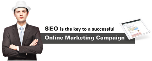 Seo services is the key for online marketing campaign