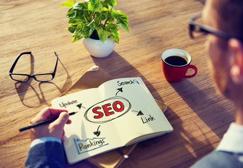 cheap seo company in singapore