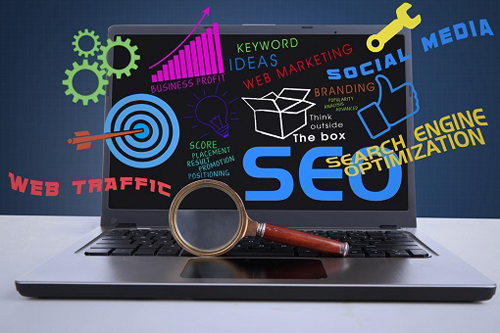 top seo consultants in Singapore