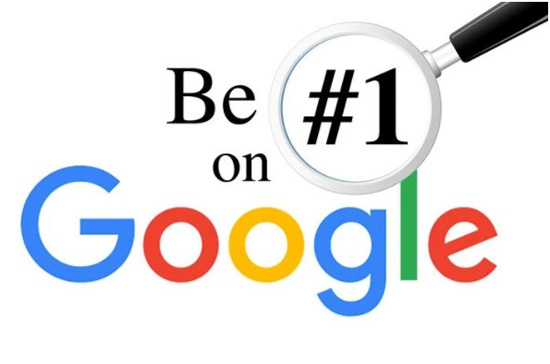 SEO Consultants help you to rank in major Search Engines